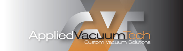 APPLIED VACUUM
